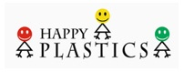 Happy Plastics