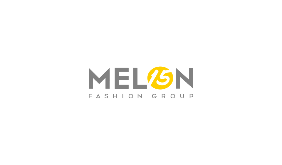 Melon Fashion Group 15 лет