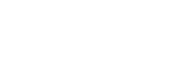 Crystal Service Integration